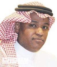 عبدالله فلاته