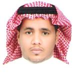 عبدالوهاب الصحفي