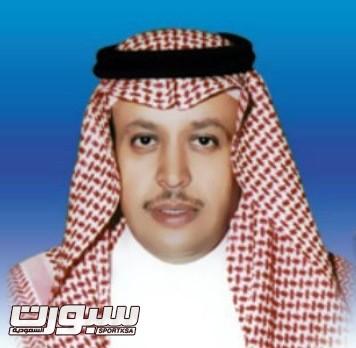 عبد الإله بن سعد بن عبد الله الدلاك