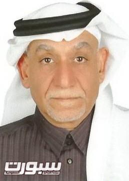 عبد العزيز المصطفى