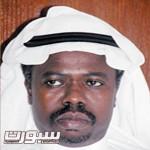 عثمان مالي