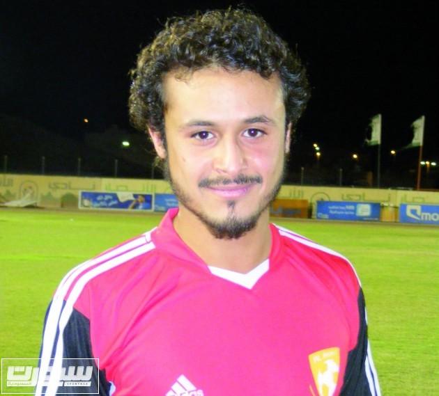 عدي عمرو