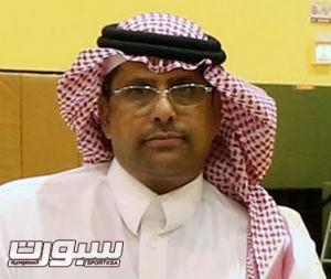علي حمدان