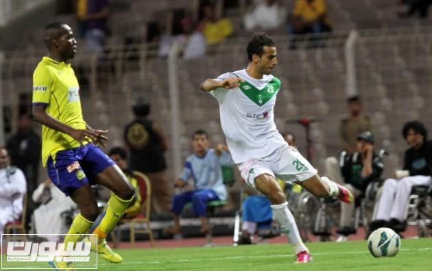 عماد الحوسني عمر هوساوي