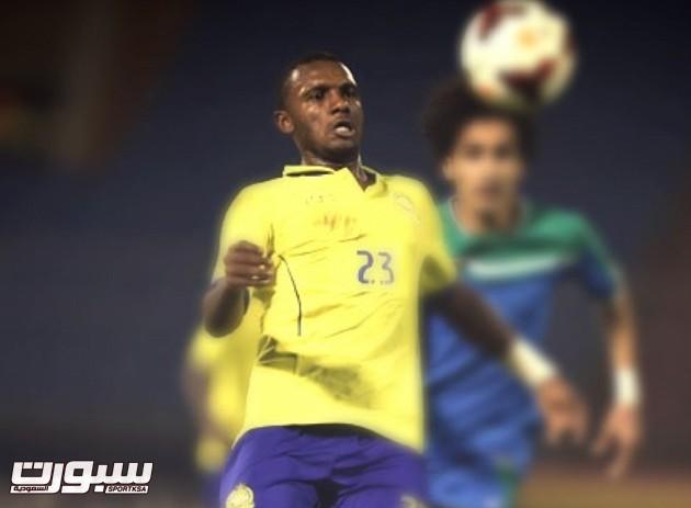 عماد صنعاني
