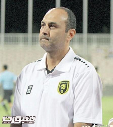 عمرو انور