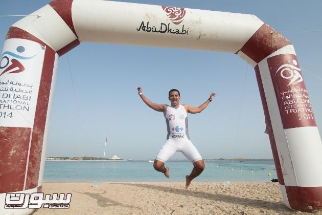عمر المرري من السعودية