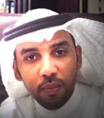 الكاتب فتحي بن هادي