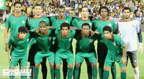 فريق-الاتفاق-2012-2013