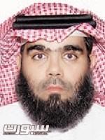 فهد بن ابراهيم