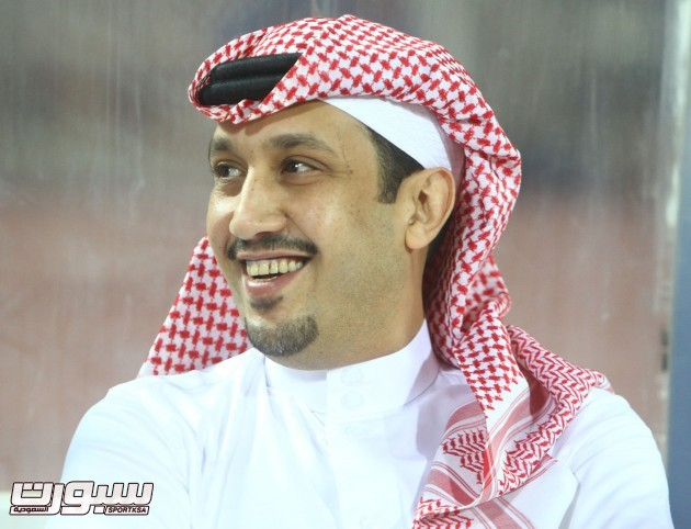 فهد بن خالد (1)
