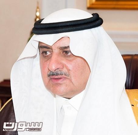 فهد بن سلطان