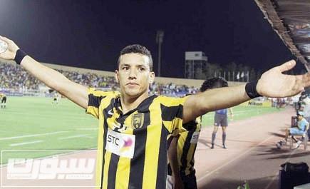 فوزي عبدالغني