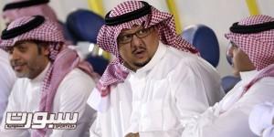 فيصل بن تركي (1)