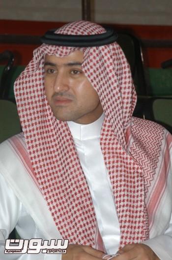 فيصل بن فهد1