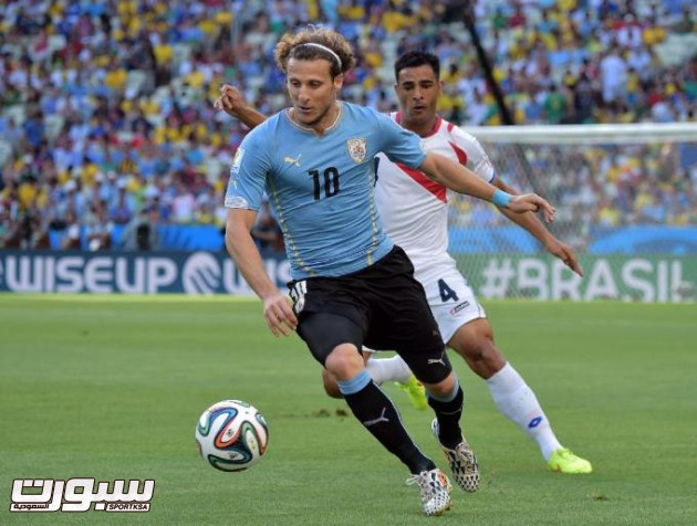 FBL-WC-2014-MATCH07-URU-CRC