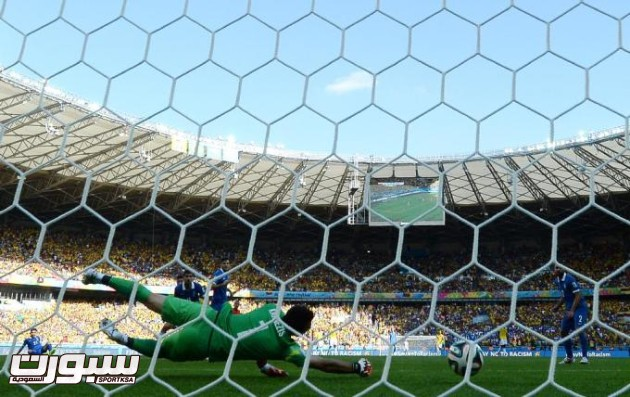 FBL-WC-2014-MATCH05-COL-GRE