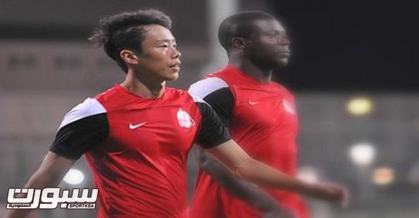 كيم جونغ