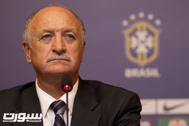 لويس-فيليبي-سكولاري-مدرب-منتخب-البرازيل-لكرة-القدم