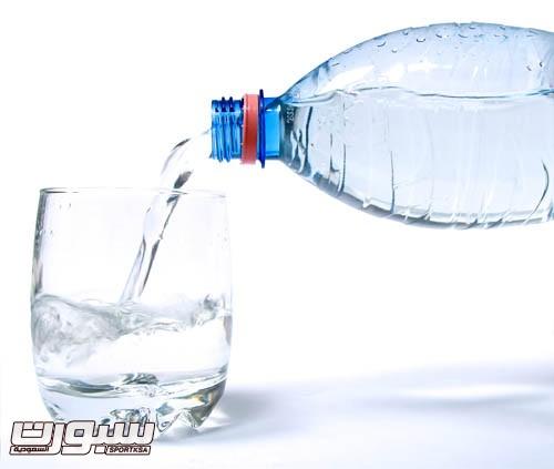 ماء مياه مويه