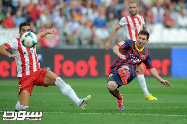 مباراة-برشلونة-والميريا[1]