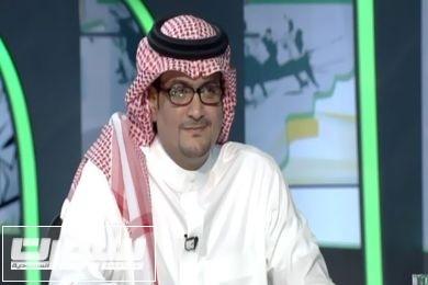 محمد البكيري