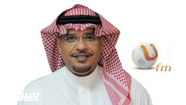 محمد الخميس2