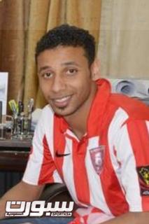 محمد الداهي