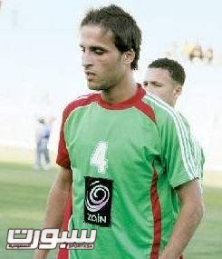 محمد الدميري