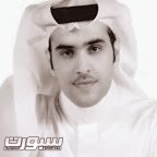 محمد العتيبي