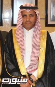 محمد العرجي3