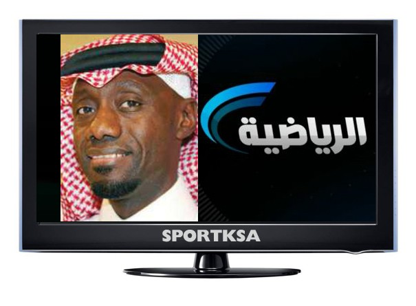 محمد النجيري