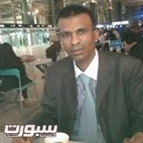 محمد بن عبدات