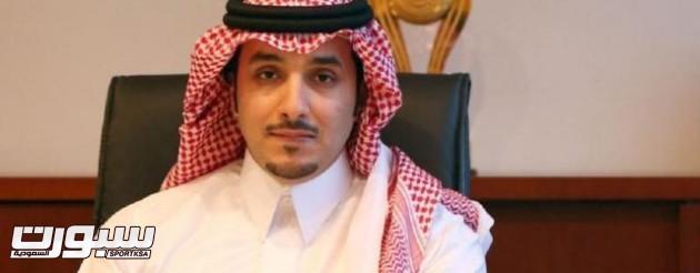 محمد بن غانم الساير