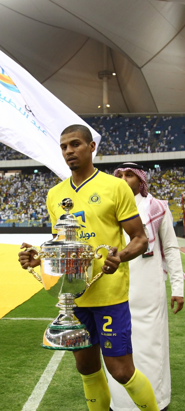 محمد حسين (1) 