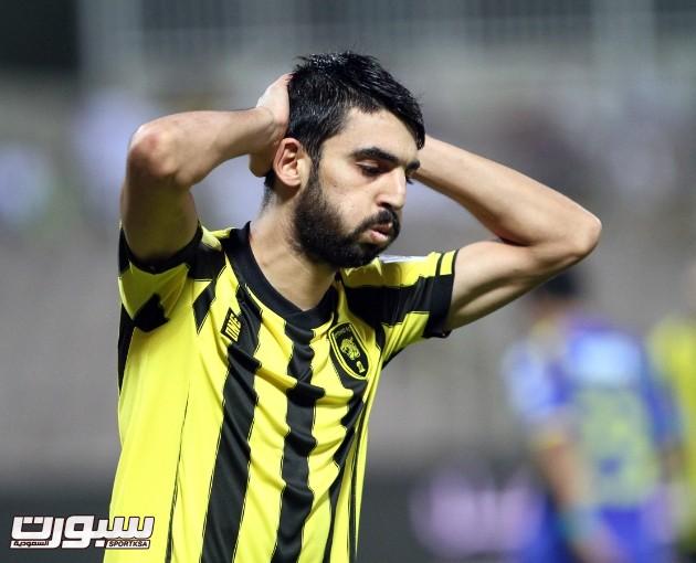 محمد حيدر