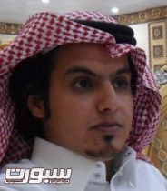 محمد سلامه