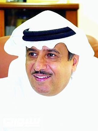محمد صالح القرناس
