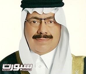 محمد عبد الله السلامه