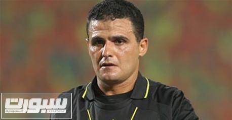 محمد فاروق