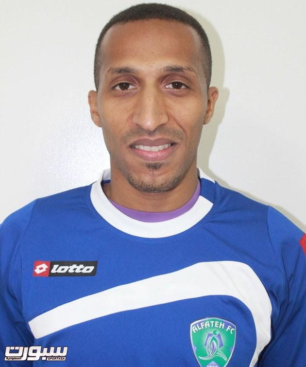 محمد نامي2