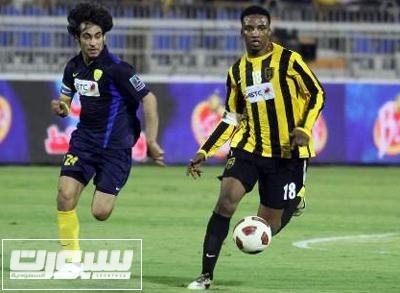 محمد نور حسين عبدالغني