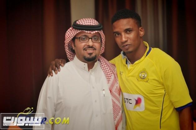 محمد نور 10
