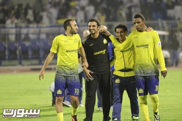 محمد نور 3