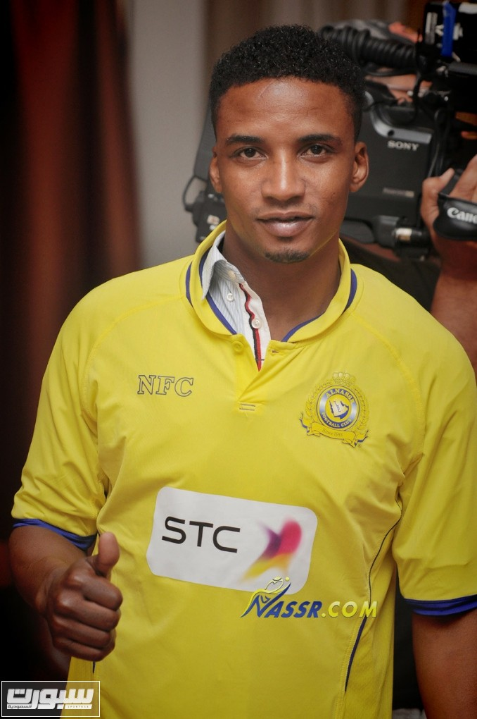محمد نور 7