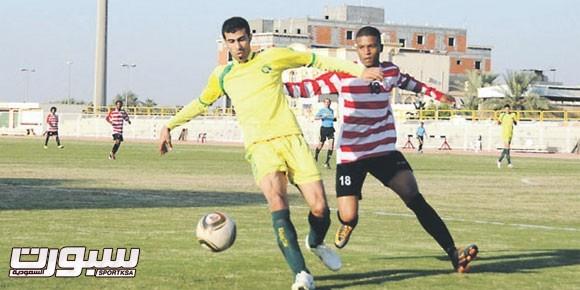 محمود الصايغ