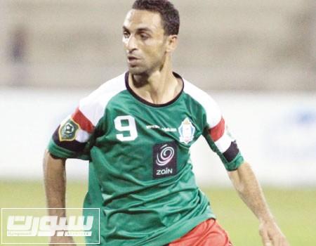 محمود شلباية
