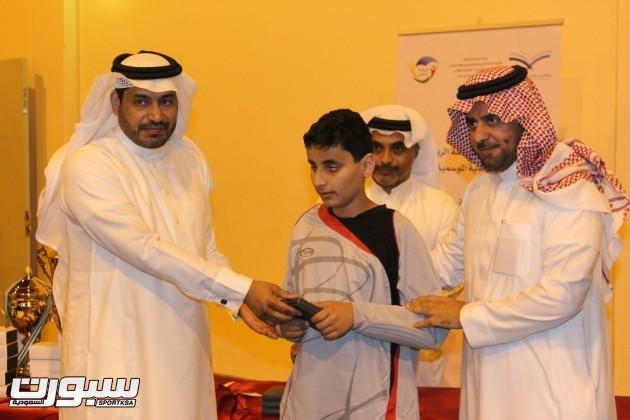 مدارس-الرياض
