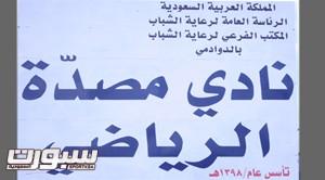 مصدة1