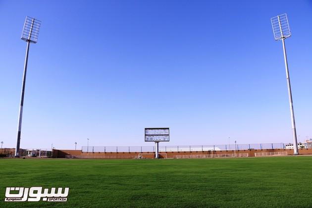 ملعب الجوف1